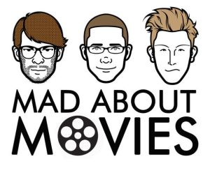 mad-about-movies-podcast-1